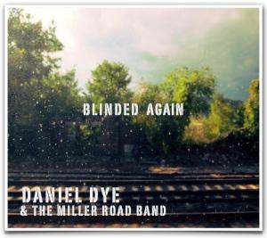DDMRBalbumcover2014
